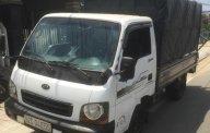 Chính chủ bán xe Kia K2700 sản xuất 2009, màu trắng giá 155 triệu tại Quảng Nam
