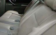Bán xe Chevrolet Vivant đời 2008, màu vàng cát giá 173 triệu tại Bình Dương