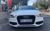 Xe Cũ Audi A4 TFSI 2015 giá 1 tỷ 220 tr tại Cả nước