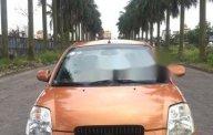 Cần bán xe Kia Picanto đời 2007, giá 144tr giá 144 triệu tại Hải Phòng