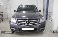 Bán Mercedes 300 4Matic đời 2011 chính chủ, giá tốt giá 750 triệu tại Tp.HCM