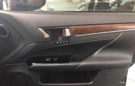 Bán Lexus GS 350 đời 2015, màu đen, giá tốt giá 2 tỷ 800 tr tại Tp.HCM