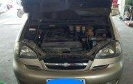 Cần bán Chevrolet Vivant đời 2008 giá cạnh tranh giá 240 triệu tại Hưng Yên