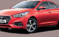 Cần bán xe ô tô Hyundai Accent 2018, trả góp chỉ cần có 135tr. LH Mr 0948243336 giá 425 triệu tại Thanh Hóa
