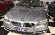 Xe Cũ BMW 5 2015 giá 1 tỷ 560 tr tại Cả nước