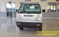 Ưu đãi lớn khi mua xe tải Suzuki Carry Truck 650kg-Đại lý Suzuki Kiên Giang giá 249 triệu tại Kiên Giang