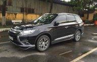 Bán ô tô Mitsubishi Outlander ở Quảng Nam, màu đen, kinh doanh tốt, tư vấn nhiệt tình, chu đáo, giao xe tận nơi giá 807 triệu tại Quảng Nam