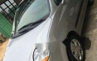 Bán Chevrolet Spark, đời 2013 số sàn, 138tr giá 138 triệu tại Hà Nội