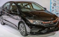 Bán Honda City 2019 tại Biên Hòa, giá ưu đãi, có xe giao ngay, hỗ trợ ngân hàng tới 80% liên hệ ngay giá 559 triệu tại Đồng Nai