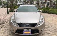 Cần bán xe Ford Mondeo 2.3 AT năm 2011 chính chủ giá 520 triệu tại Hà Nội