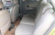 Bán Chevrolet Spark MT đời 2010, giá 143tr giá 143 triệu tại Đắk Nông