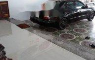 Cần bán lại xe Daewoo Leganza năm 2001 giá cạnh tranh giá 105 triệu tại Gia Lai