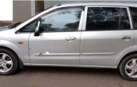 Bán xe Mazda Premacy 1.8 AT 2004, màu bạc số tự động, giá tốt giá 235 triệu tại Hà Nội