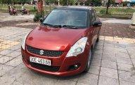 Cần bán xe Suzuki Swift đời 2014, nhập khẩu giá 425 triệu tại Hà Nội