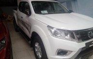 Cần bán xe Nissan Navara EL Premium R đời 2018, số tự động 7 cấp, màu trắng, nhập Thái, tích hợp sẵn camera hành trình giá 669 triệu tại Tp.HCM