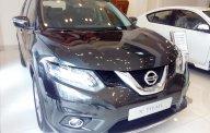 Bán xe Nissan X trail 2.0 SL đời 2018 , số tự động, màu oliu, 7 chỗ, xe Nhật công nghệ đầy mình, giá cả phải chăng giá 918 triệu tại Tp.HCM