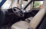 Cần bán gấp Hyundai H 100 đời 2008, màu xanh lam giá 169 triệu tại Hà Nội