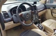 Bán ô tô Chevrolet Captiva LTZ 2.4 AT năm sản xuất 2009 xe gia đình giá 375 triệu tại Hà Nội