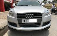 Xe Cũ Audi Q7 2007 giá 665 triệu tại Cả nước