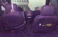 Bán xe Daihatsu Citivan đời 2002, màu xanh, giá tốt giá 95 triệu tại Bình Phước