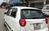 Cần bán xe Spak Van 2011, màu trắng giá 105 triệu tại Hà Nội