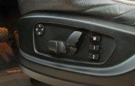 Cần bán lại xe BMW X5 3.0si đời 2007, màu trắng, xe nhập giá 750 triệu tại Hà Nội