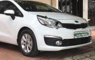 Cần bán gấp Kia Rio 1.4 AT đời 2015, màu trắng, nhập khẩu nguyên chiếc giá 475 triệu tại Ninh Bình