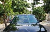 Cần bán Ford Mondeo 2.0 AT năm sản xuất 2004, màu đen chính chủ, giá chỉ 196 triệu giá 196 triệu tại Đà Nẵng