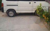 Cần bán lại xe Daihatsu Citivan 2001, màu trắng, 48tr giá 48 triệu tại TT - Huế