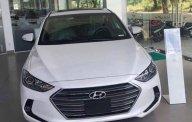 Bán Hyundai Elantra chỉ 549 triêu, gía tốt nhất thị trường, hỗ trợ vay đến 90% gía trị xe. LH: Hữu Sinh 0905967556 giá 549 triệu tại Đà Nẵng