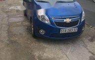 Cần bán lại xe Chevrolet Spark MT đời 2012, giá tốt giá 198 triệu tại Đồng Nai