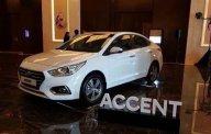 Bán xe Hyundai Accent 2018 mới 100%, giá chỉ 425tr. LH Mr Vũ 0948243336 giá 425 triệu tại Thanh Hóa