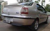 Bán xe Fiat Siena đời 2003, màu bạc giá 99 triệu tại Tp.HCM