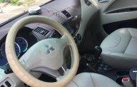 Bán xe Mitsubishi Zinger đời 2008 chính chủ giá 310 triệu tại Đắk Lắk