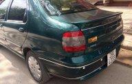 Bán Fiat Siena HLX sản xuất năm 2004, màu xanh lam giá 99 triệu tại Hà Nội