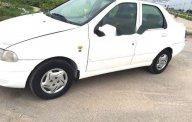 Cần bán gấp Fiat Siena đời 2003, màu trắng, giá chỉ 80 triệu giá 80 triệu tại Hà Nội