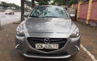 Bán Mazda 2 1.5 năm 2016, màu xám số tự động giá 489 triệu tại Hà Nội