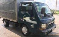 Cần bán xe Kia K2700 năm 2005, màu xanh, giá tốt giá 125 triệu tại Hải Dương