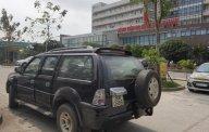 Bán ô tô Mekong SX 2008, màu đen, máy dầu giá 98 triệu tại Bắc Giang