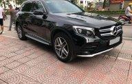 Xe Cũ Mercedes-Benz GLC 300 2018 giá 2 tỷ 150 tr tại Cả nước