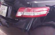 Xe Cũ Toyota Camry LE 2.5AT 2009 giá 768 triệu tại Cả nước
