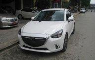 Chiến Hòa Auto bán Mazda 2 năm sản xuất 2016, màu trắng, xe nhập giá 535 triệu tại Thái Nguyên