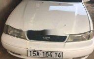 Cần bán Daewoo Cielo sản xuất năm 1997, màu trắng giá 35 triệu tại Lạng Sơn