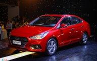 Hot! Hyundai Accent 1.4 MT 2018, giá chỉ từ 439 triệu, trả trước 150 triệu, hotline: 093.309.1713 giá 485 triệu tại Đồng Nai