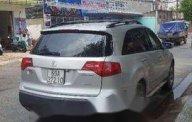 Cần bán xe Acura MDX sản xuất năm 2006, màu bạc, nhập khẩu như mới giá 650 triệu tại Đồng Nai