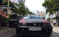 Bán Toyota Corona 92-93, nhập Mỹ, đăng ký lần đầu 1996 giá 168 triệu tại Tp.HCM