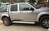 Bán ô tô Isuzu Dmax sản xuất 2011, giá chỉ 356 triệu giá 356 triệu tại Hà Nội