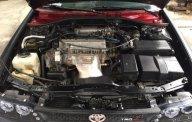 Bán Toyota Corona sản xuất 1992, màu đen, 168tr giá 168 triệu tại Tp.HCM
