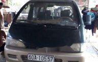 Cần bán lại xe Daihatsu Citivan 2003, màu xanh giá 60 triệu tại Bình Dương