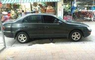 Cần bán Toyota Corona sản xuất năm 1993, màu xanh giá 180 triệu tại Đồng Tháp